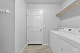 5792 Pepperview Way - Photo 23