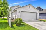 5792 Pepperview Way - Photo 25