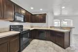 5792 Pepperview Way - Photo 4