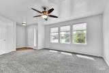 5792 Pepperview Way - Photo 6