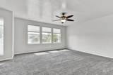5792 Pepperview Way - Photo 7