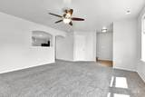 5792 Pepperview Way - Photo 8