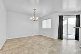 5792 Pepperview Way - Photo 9
