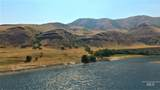 13654 Hwy 95 South - Photo 10