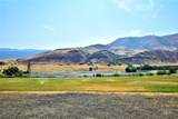 13654 Hwy 95 South - Photo 20