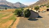 13654 Hwy 95 South - Photo 46