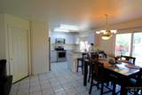 349 Coppertree Dr - Photo 4