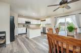 3902 Leaning Tower Pl - Photo 11