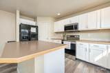 3902 Leaning Tower Pl - Photo 13