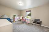 3902 Leaning Tower Pl - Photo 16