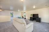 3902 Leaning Tower Pl - Photo 19