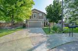 3902 Leaning Tower Pl - Photo 2