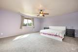 3902 Leaning Tower Pl - Photo 20