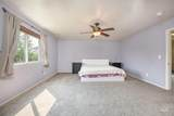 3902 Leaning Tower Pl - Photo 21