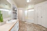 3902 Leaning Tower Pl - Photo 22
