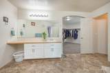 3902 Leaning Tower Pl - Photo 23