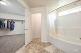 3902 Leaning Tower Pl - Photo 24