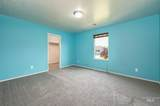 3902 Leaning Tower Pl - Photo 27