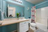 3902 Leaning Tower Pl - Photo 28