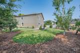 3902 Leaning Tower Pl - Photo 31