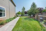 3902 Leaning Tower Pl - Photo 33