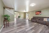 3902 Leaning Tower Pl - Photo 4