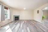 3902 Leaning Tower Pl - Photo 8