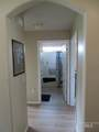 562 and 564 Filer Ave W - Photo 16