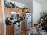 562 and 564 Filer Ave W - Photo 8