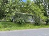 820 Sweeney Hill Road - Photo 33