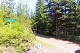 680 Willow Loop Road - Photo 3