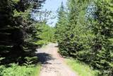 680 Willow Loop Road - Photo 41