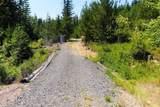 680 Willow Loop Road - Photo 43