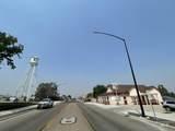 190 Main Street - Photo 1