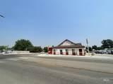 190 Main Street - Photo 4