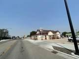 190 Main Street - Photo 6
