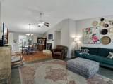 3518 Williamsburg Way - Photo 2