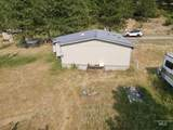 5054 Lakeview Road - Photo 13