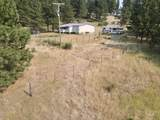5054 Lakeview Road - Photo 14