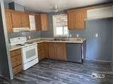 5054 Lakeview Road - Photo 21