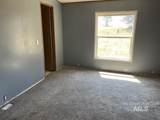5054 Lakeview Road - Photo 25
