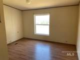 5054 Lakeview Road - Photo 29