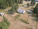 5054 Lakeview Road - Photo 8