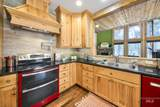 31 Lakewind Dr - Photo 11