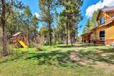 31 Lakewind Dr - Photo 41