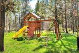 31 Lakewind Dr - Photo 42