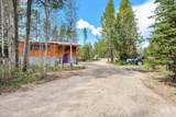 31 Lakewind Dr - Photo 46