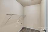 2731 Greenville Ave - Photo 24