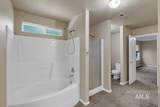 2731 Greenville Ave - Photo 29
