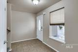 2731 Greenville Ave - Photo 4